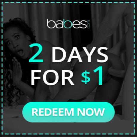 Babes.com