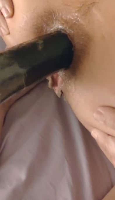 𝕻𝖆𝖗𝖊𝖏𝖆 𝕷𝖎𝖇𝖊𝖗𝖆𝖑 𝕭𝖆𝖗𝖈𝖊𝖑𝖔𝖓𝖆 – Ass Pleasures